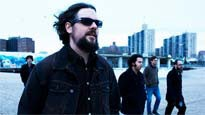 Drive-By Truckers at Chameleon Club