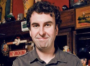 Matt Braunger Tickets