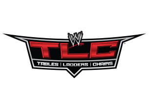 WWE TLC: Tables, Ladders & Chairs Tickets