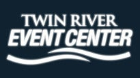 Logo for Twin River Event Center