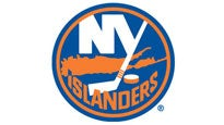 More Info AboutNew York Islanders