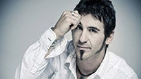 Sully Erna presale password for early tickets in Atlantic City