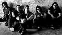 Buckcherry presale password for show tickets in Englewood, NJ (Bergen Performing Arts Center)