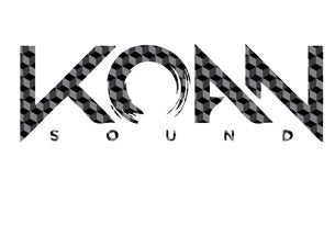 Koan Sound Tickets