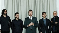 More Info AboutThe National
