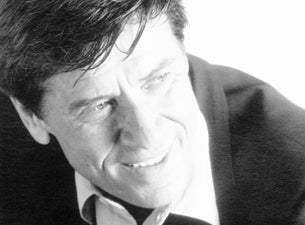 Gianni Morandi Tickets