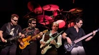 Blue Oyster Cult at Variety Playhouse
