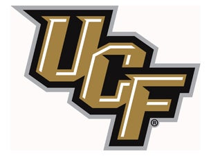 UCF Knights Softball Tickets