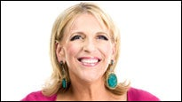 presale code for Lisa Lampanelli tickets in Joliet - IL (Rialto Square Theatre)