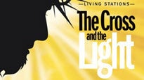 The Cross and the Light discount opportunity for event tickets in Detroit, MI (Music Hall Center)