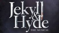 presale code for Jekyll & Hyde (NY) tickets in New York - NY (Marquis Theatre)