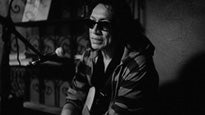 Rodriguez pre-sale password for early tickets in Nashville