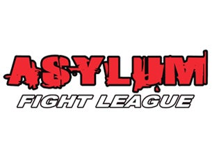 MMA Asylum Fight League Tickets