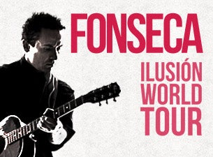 Fonseca Tickets