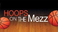 Hoops On The Mezz presale code for game tickets in Las Vegas, NV (Hoops on the Strip at Planet Hollywood)