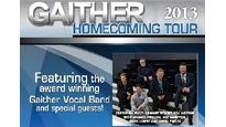 Gaither Homecoming With The Gaither Vocal Band pre-sale password for hot show tickets in North Little Rock, AR (Verizon Arena)