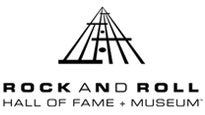 28th Annual Rock and Roll Hall of Fame Induction Ceremony presale code for early tickets in Los Angeles