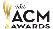 48th Academy Of Country Music Award presale password for early tickets in Las Vegas