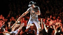 ACM PRESENTS: TIM MCGRAW'S SUPERSTAR SUMMER NIGHT presale password for performance tickets in Las Vegas, NV (MGM Grand Hotel)