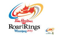 presale password for Roar of the Rings Canadian Curling Trials tickets in Winnipeg - MB (MTS Centre)