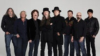 The Doobie Brothers at Montgomery Performing Arts Centre