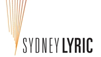 Logo for Sydney Lyric