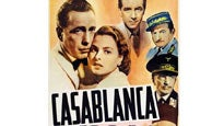 2014 Orpheum Movie Series: Casablanca