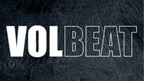 VOLBEAT pre-sale password for early tickets in Lincoln