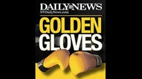 presale password for Daily News Golden Gloves tickets in Brooklyn - NY (Barclays Center)