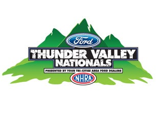 Nhra Nationals Tickets