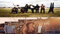 presale password for Edward Sharpe & The Magnetic Zeros/ Alabama Shakes tickets in Morrison - CO (Red Rocks Amphitheatre)