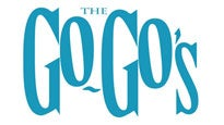 presale code for The Go-Go's tickets in Costa Mesa - CA (The Pacific Amphitheatre)