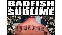 Badfish - A Tribute To Sublime presale password for early tickets in Cambridge