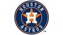 presale password for Houston Astros tickets in Houston - TX (Minute Maid Park)