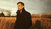 Bonobo presale code for early tickets in Hollywood