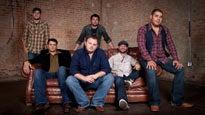 Josh Abbott Band pre-sale code for show tickets in Seattle, WA (Tractor Tavern)