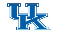More Info AboutKentucky Wildcats Baseball