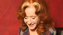 Bonnie Raitt presale code for early tickets in Charleston