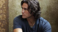 Joe Nichols at 8 Seconds Saloon