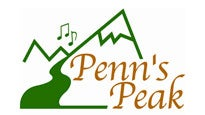 Penn's Peak Tickets