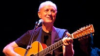 Michael Nesmith presale password for early tickets in Elyria