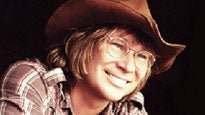 John Denver Musical Tribute Starring Ted Vigil at CityStage