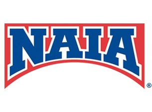 NAIA Division I Men's Basketball Tournament Tickets