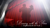 Dancing with the Stars - Dubuque Style at Five Flags Center