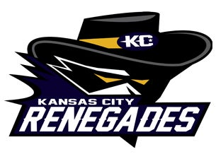 Kansas City Renegades Tickets