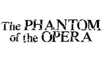 The Phantom of the Opera (Touring) pre-sale passcode for early tickets in Minneapolis