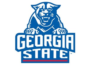 Georgia State Panthers Mens Basketball Tickets