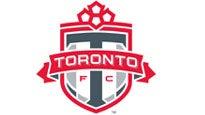 Toronto FC vs. Atlanta United FC