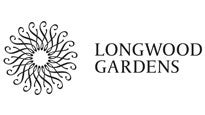 Longwood Gardens Tickets