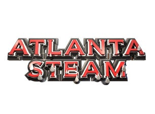 Atlanta Steam Tickets